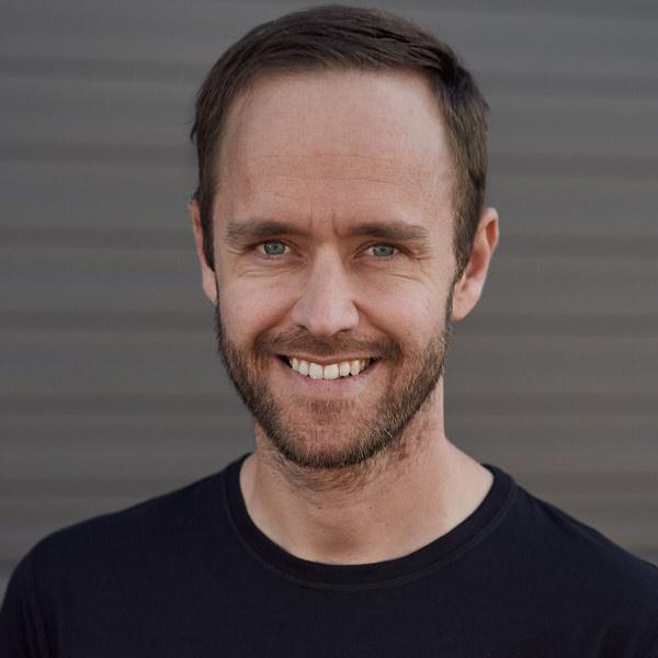 Anders Seth Christensen